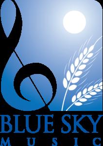 isolated-blue-sky-logo-final